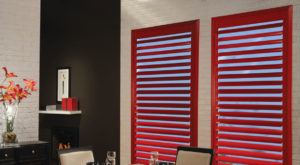 red-shutters