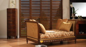wood-shutters