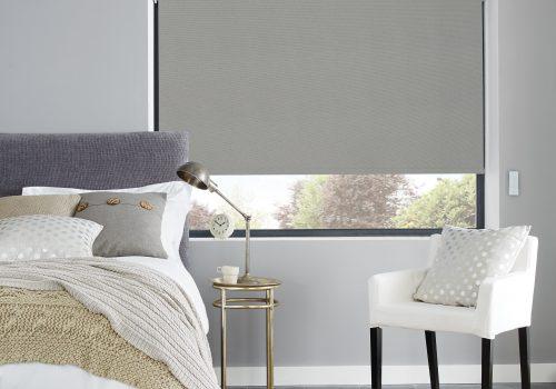LL_2017_Roller_Nimbus_BO_Cloud_bedroom