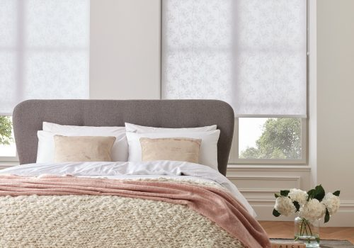 LL_2019_Roller_Ayana_White_Bed_Main