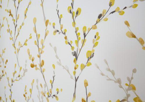 LL_2019_Roller_Willow_Brazen_Yellow_70mm_Kit_Fabric