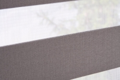 2019_LL_Vision_Verona_Pewter_70mm_Dine_Fabric_MAIL