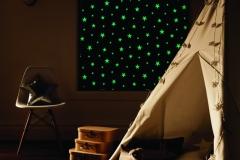 LL_Roller_Night_Night_Glow_Closed_Dark_Mid1