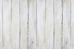 wood texture_iStock_000021526449_Extened