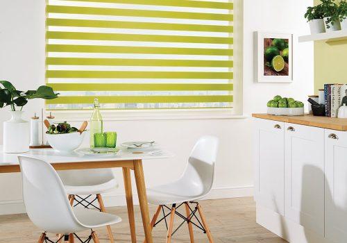 2019_LL_Vision_Capri_Colour_Paradise_Green_Kit_MAIL