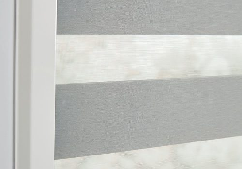 2019_LL_Vision_Ferrara_Gunmetal_Fabric_MAIL