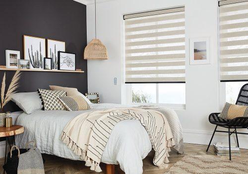 2019_LL_Vision_Lazio_Parchment_70mm_Bed_Main_MAIL