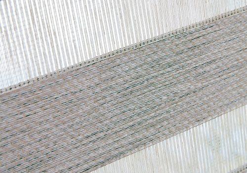 2019_LL_Vision_Portofino_Driftwood_70mm_Liv_Fabric_MAIL