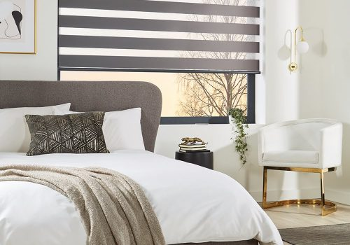 2019_LL_Vision_Siena_Pewter_70mm_Bed_Mid_Open_MAIL