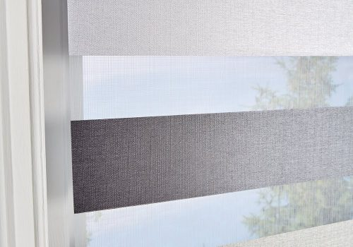 2019_LL_Vision_Trieste_Mercury_70mm_Liv_Fabric_MAIL