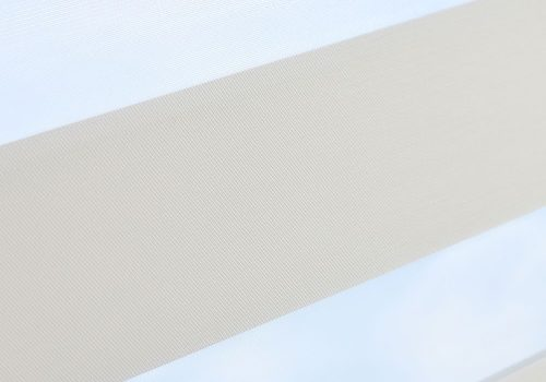 2019_LL_Vision_Turin_Alabaster_70mm_Liv_Fabric2_MAIL